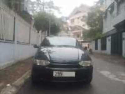 Bán xe ô tô Fiat Siena ELX 1.3 2003 giá 90 Triệu