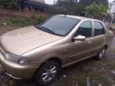 Bán xe ô tô Fiat Siena ELX 1.3 2003 giá 98 Triệu