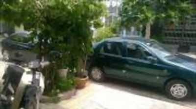 Bán xe ô tô Fiat Siena ELX 1.3 2004 giá 90 Triệu