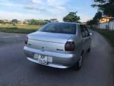 Bán xe ô tô Fiat Siena ELX 1.3 2004 giá 99 Triệu
