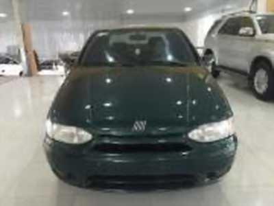 Bán xe ô tô Fiat Siena HL 1.6 2001 giá 150 Triệu