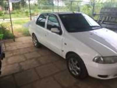 Bán xe ô tô Fiat Siena HLX 1.6 2002 giá 75 Triệu