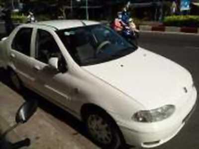 Bán xe ô tô Fiat Siena HLX 1.6 2005 giá 105 Triệu