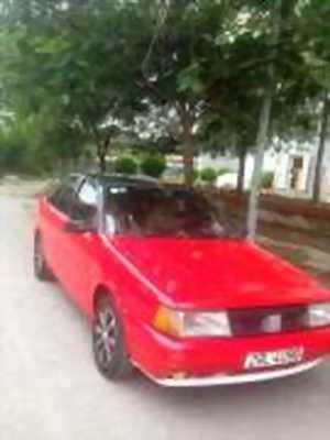 Bán xe ô tô Fiat Tempra 1.6 MT 1996 giá 55 Triệu