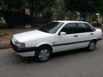 Bán xe ô tô Fiat Tempra 1.6 MT 1996 giá 59 Triệu