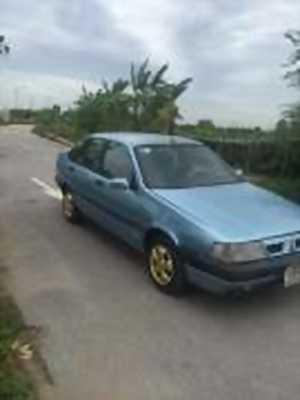Bán xe ô tô Fiat Tempra 1.6 MT 1997 giá 26 Triệu