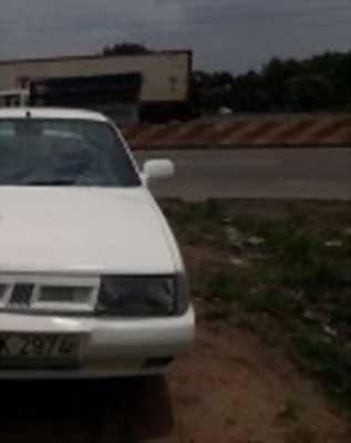 Bán xe ô tô Fiat Tempra 1.6 MT 2001 giá 69 Triệu