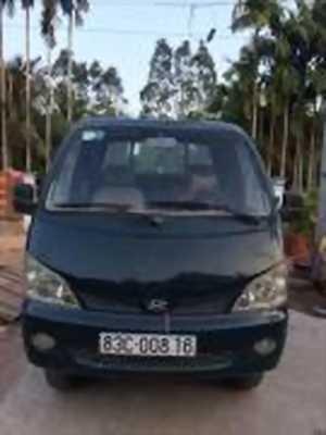 Bán xe ô tô Forcia năm 2010 giá 70 Triệu