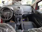 Bán xe ô tô Ford EcoSport Ambiente 1.5L AT 2018 giá 569 Triệu tại quận 3