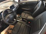 Bán xe ô tô Ford EcoSport Titanium 1.0 EcoBoost 2018