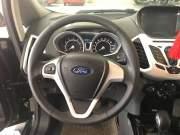 Bán xe ô tô Ford EcoSport Titanium 1.5L AT 2014 giá 505 Triệu