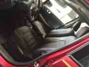 Bán xe ô tô Ford EcoSport Titanium 1.5L AT 2017 giá 570 Triệu