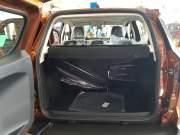 Bán xe ô tô Ford EcoSport Titanium 1.5L AT 2018 giá 648 Triệu tại quận 6