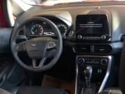 Bán xe ô tô Ford EcoSport Titanium 1.5L AT 2018 giá 648 Triệu quận 8