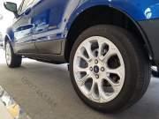 Bán xe ô tô Ford EcoSport Titanium 1.5L AT 2018 giá 648 Triệu quận 10