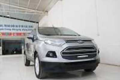 Bán xe ô tô Ford EcoSport Trend 1.5L AT 2014 giá 480 Triệu