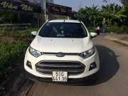 Bán xe ô tô Ford EcoSport Trend 1.5L MT 2017 giá 561 Triệu