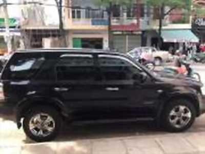 Bán xe ô tô Ford Escape 2.3 AT 2004 giá 228 Triệu