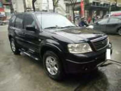 Bán xe ô tô Ford Escape 2.3 AT 2005 giá 222 Triệu huyện gia lâm