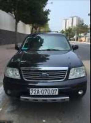 Bán xe ô tô Ford Escape 2.3 AT 2005 giá 265 Triệu