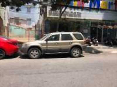 Bán xe ô tô Ford Escape 3.0 V6 2003 giá 150 Triệu
