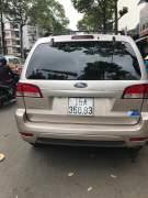 Bán xe ô tô Ford Escape XLS 2.3L 4x2 AT 2011 giá 400 Triệu