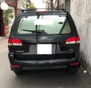 Bán xe ô tô Ford Escape XLS 2.3L 4x2 AT 2011 tại Thanh Hóa.