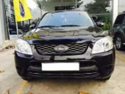 Bán xe ô tô Ford Escape XLS 2.3L 4x2 AT 2012