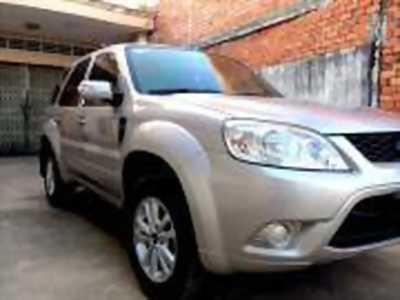 Bán xe ô tô Ford Escape XLS 2.3L 4x2 AT 2012 giá 515 Triệu