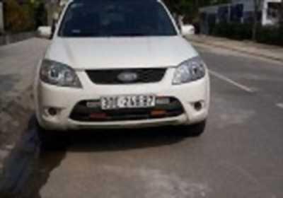 Bán xe ô tô Ford Escape XLS 2.3L 4x2 AT 2013 giá 518 Triệu