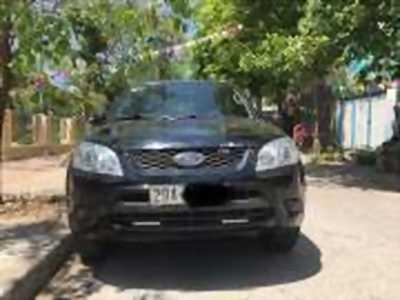 Bán xe ô tô Ford Escape XLS 2.3L 4x2 AT 2013 giá 555 Triệu