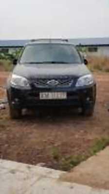 Bán xe ô tô Ford Escape XLT 2.3L 4x4 AT 2011 giá 450 Triệu