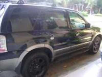 Bán xe ô tô Ford Escape XLT 3.0 AT 2005 giá 230 Triệu