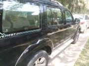 Bán xe ô tô Ford Everest 2.5L 4x2 AT 2009