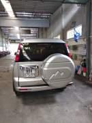 Bán xe ô tô Ford Everest 2.5L 4x2 AT 2013 tại Thường Xuân.