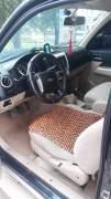 Bán xe ô tô Ford Everest 2.5L 4x2 MT 2009 giá 390 Triệu
