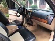 Bán xe ô tô Ford Everest 2.5L 4x2 MT 2012
