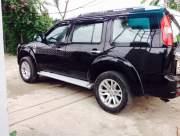 Bán xe ô tô Ford Everest 2.5L 4x2 MT 2015 giá 656 Triệu