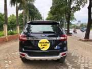 Bán xe ô tô Ford Everest Titanium 2.2L 4x2 AT 2016 giá 1 Tỷ 299 Triệu