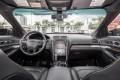 Bán xe ô tô Ford Explorer Limited 2.3L EcoBoost 2018 giá 2 Tỷ 180 Triệu tại quận 9