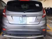 Bán xe ô tô Ford Fiesta S 1.6 AT 2012 giá 388 Triệu