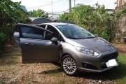 Bán xe ô tô Ford Fiesta Titanium 1.5 AT 2014 giá 450 Triệu