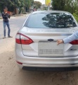 Bán xe ô tô Ford Fiesta Titanium 1.5 AT 2016 giá 448 Triệu