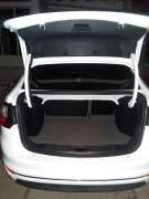 Bán xe ô tô Ford Fiesta Titanium 1.5 AT 2016 giá 460 Triệu