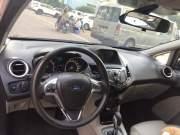 Bán xe ô tô Ford Fiesta Titanium 1.5 AT 2016 giá 475 Triệu