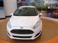 Bán xe ô tô Ford Fiesta Titanium 1.5 AT 2018 giá 505 Triệu