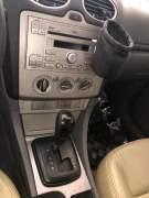 Bán xe ô tô Ford Focus 1.8 AT 2009 giá 350 Triệu