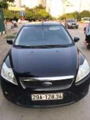 Bán xe ô tô Ford Focus 1.8 AT 2011 giá 348 Triệu