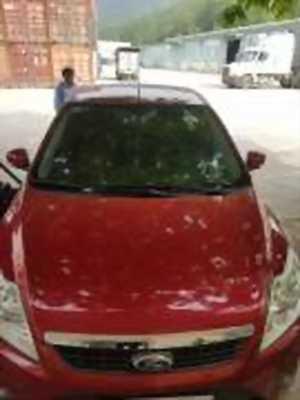 Bán xe ô tô Ford Focus 1.8 AT 2011 giá 370 Triệu