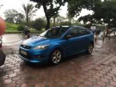 Bán xe ô tô Ford Focus 1.8 AT 2011 giá 375 Triệu